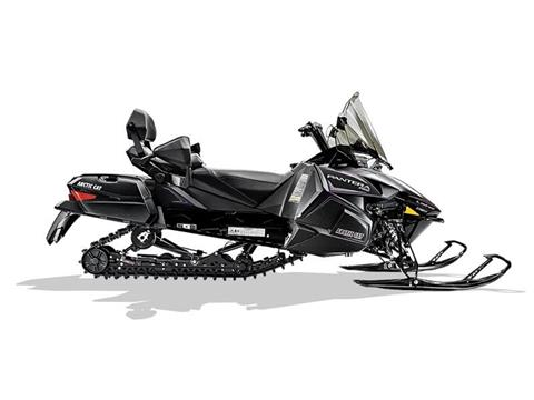 2017 Arctic Cat Pantera 7000  Limited in Findlay, Ohio