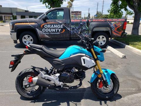 Honda and Kawasaki Motorcycles for Sale   ATVS - OrangeHonda com
