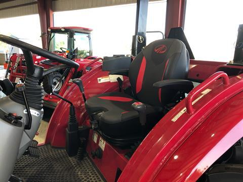 2020 Mahindra 2655 Shuttle OS in Saucier, Mississippi - Photo 7