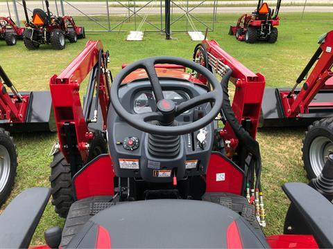 2019 Mahindra 2638 HST in Saucier, Mississippi - Photo 6
