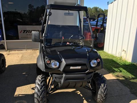 2017 Hammerhead Off-Road R-150 in Saucier, Mississippi