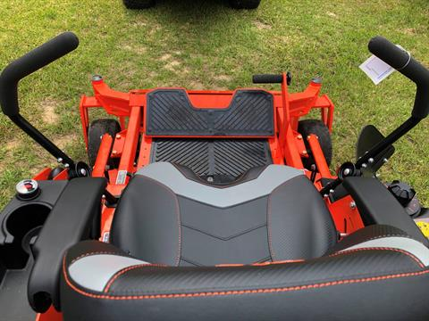 "2019 Bad Boy Mowers Rebel 61"" with 35hp Kawasaki w/ Susp Seat in Saucier, Mississippi - Photo 11"