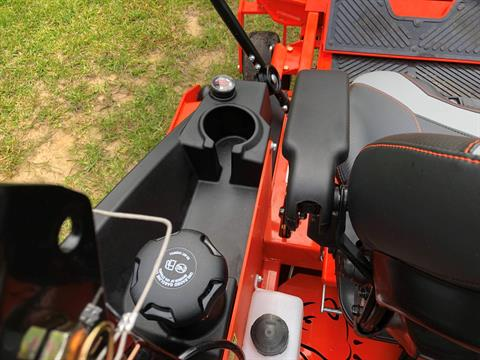 "2019 Bad Boy Mowers Rebel 61"" with 35hp Kawasaki w/ Susp Seat in Saucier, Mississippi - Photo 12"