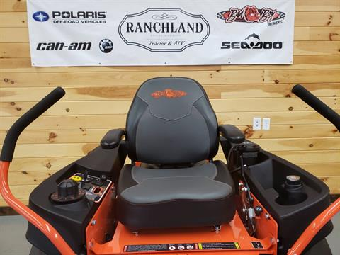 "2019 Bad Boy Mowers ZT Elite 48"" with Kohler ZT740 in Saucier, Mississippi - Photo 7"