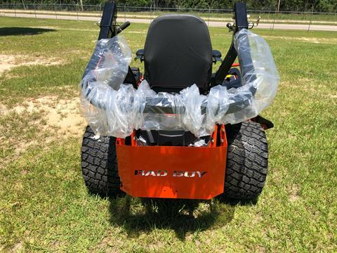 2020 Bad Boy Mowers Maverick 54 in. Kawasaki FS730 726 cc in Saucier, Mississippi - Photo 4
