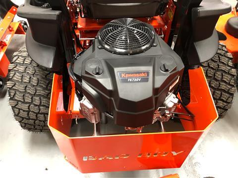 2020 Bad Boy Mowers Maverick 54 in. Kawasaki FS730 726 cc in Saucier, Mississippi - Photo 7