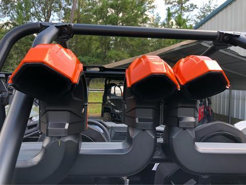 2019 Polaris RZR XP 1000 High Lifter in Saucier, Mississippi - Photo 10