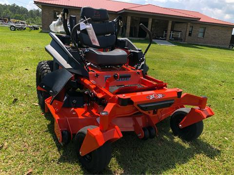 "2019 Bad Boy Mowers Rogue 61"" with 27hp Kawasaki in Saucier, Mississippi - Photo 1"