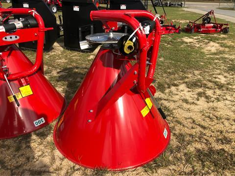 2020 WATTS BROTHERS DISTRIBUTING. INC Fertilizer Spreader XA500 in Saucier, Mississippi - Photo 1