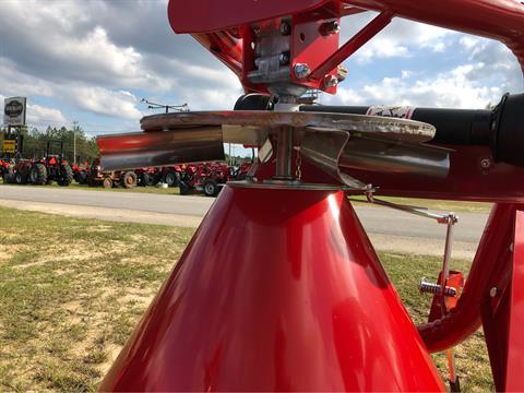 2020 WATTS BROTHERS DISTRIBUTING. INC Fertilizer Spreader XA500 in Saucier, Mississippi - Photo 3