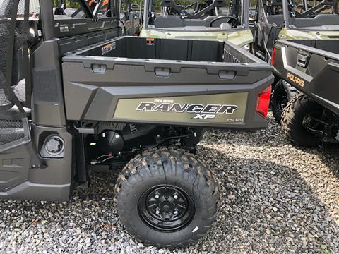 2019 Polaris Ranger XP 900 in Saucier, Mississippi - Photo 5