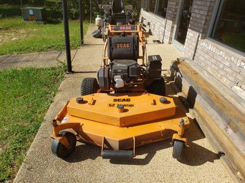 Used Inventory for Sale | Ranchland Tractor & ATV, Saucier MS