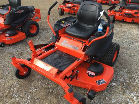 "2018 Bad Boy Mowers BMZ54KT740 - MZ Magnum 54"" Kohler in Saucier, Mississippi"