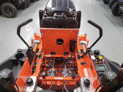 "2019 Bad Boy Mowers Renegade 61"" with 37hp Vanguard EFI in Saucier, Mississippi - Photo 10"