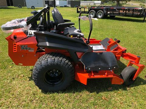 "2019 Bad Boy Mowers Renegade 61"" with 37hp Vanguard EFI in Saucier, Mississippi - Photo 12"