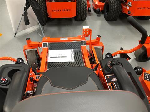 2020 Bad Boy Mowers Maverick 60 in. Kawasaki FS730 726 cc in Saucier, Mississippi - Photo 8