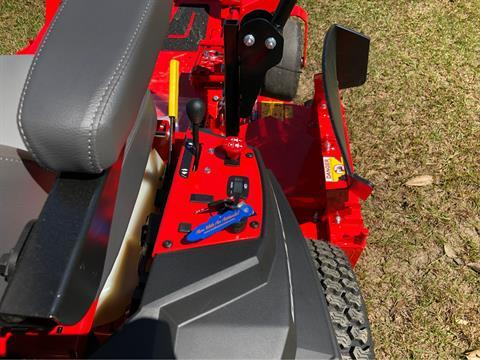 2019 Gravely USA ZT HD 52 (Kohler) in Saucier, Mississippi - Photo 10
