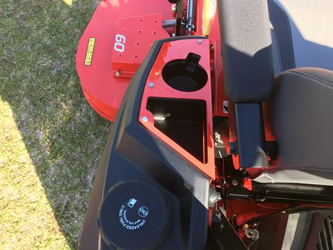 2018 Gravely USA Pro-Turn 60 (Kohler) in Saucier, Mississippi - Photo 8