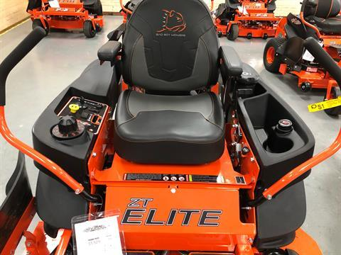 2020 Bad Boy Mowers ZT Elite 48 in. Kawasaki FR730V 726 cc in Saucier, Mississippi - Photo 3