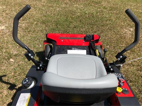 2019 Gravely USA ZT 34 in. Kohler 6000 21 hp in Saucier, Mississippi - Photo 6