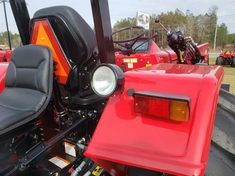 2019 Mahindra 4540 4WD in Saucier, Mississippi - Photo 18