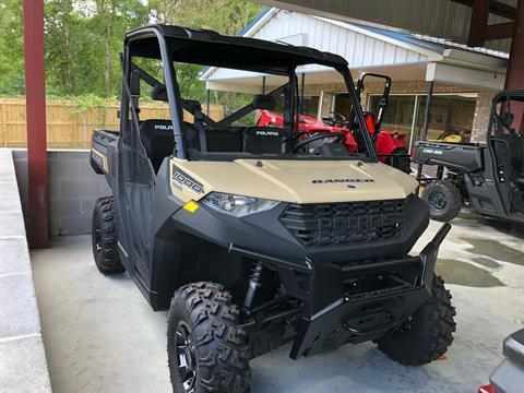 2020 Polaris Ranger 1000 Premium in Saucier, Mississippi - Photo 3