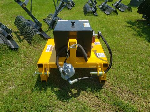 Titan Implement Pump Kit for TB1 in Saucier, Mississippi - Photo 1