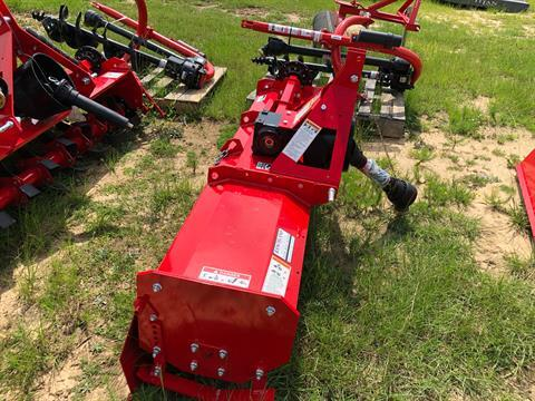2020 Woods RT72.40 / RTR72.40 Rotary Tiller in Saucier, Mississippi - Photo 2