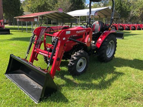 New mahindra tractors for sale in ms ranchland tractor - Craigslist mississippi farm and garden ...