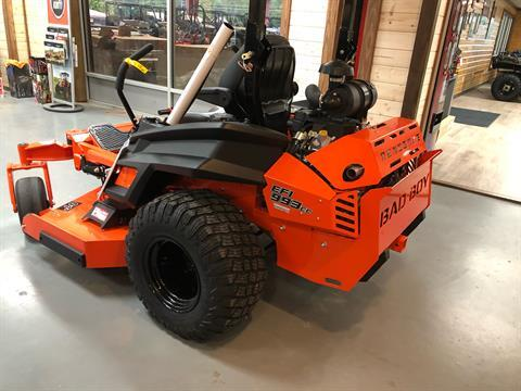 2020 Bad Boy Mowers Renegade 61 in. Vanguard EFI 993 cc in Saucier, Mississippi - Photo 6