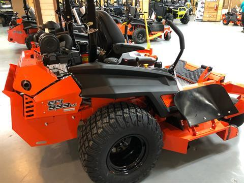 2020 Bad Boy Mowers Renegade 61 in. Vanguard EFI 993 cc in Saucier, Mississippi - Photo 9