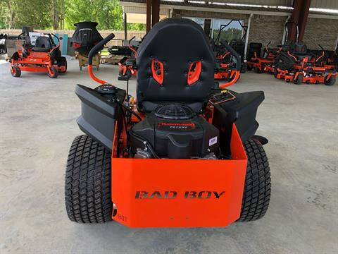 2021 Bad Boy Mowers ZT Elite 54 in. Kawasaki FR730 726 cc in Saucier, Mississippi - Photo 7