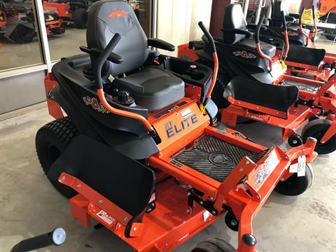 2020 Bad Boy Mowers ZT Elite 54 in. Kohler Pro 7000 747 cc in Saucier, Mississippi - Photo 9