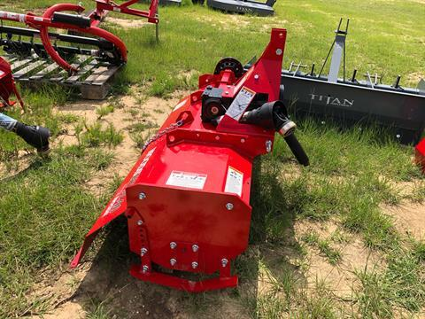 2020 Woods RT60.40 / RTR60.40 Rotary Tiller in Saucier, Mississippi - Photo 2