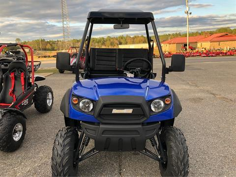 2018 Hammerhead Off-Road R-150 in Saucier, Mississippi - Photo 2