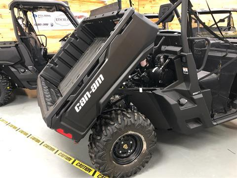 2020 Can-Am Defender HD8 in Saucier, Mississippi - Photo 7