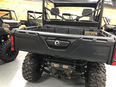 2020 Can-Am Defender HD8 in Saucier, Mississippi - Photo 9