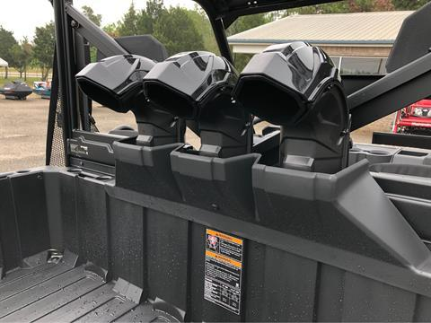 2019 Polaris Ranger XP 1000 EPS Back Country Limited Edition in Saucier, Mississippi - Photo 6
