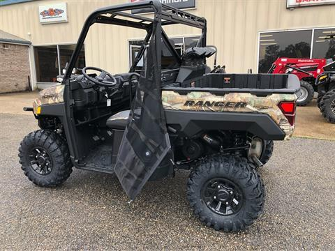 2019 Polaris Ranger XP 1000 EPS Back Country Limited Edition in Saucier, Mississippi - Photo 8