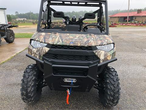 2019 Polaris Ranger XP 1000 EPS Back Country Limited Edition in Saucier, Mississippi - Photo 10