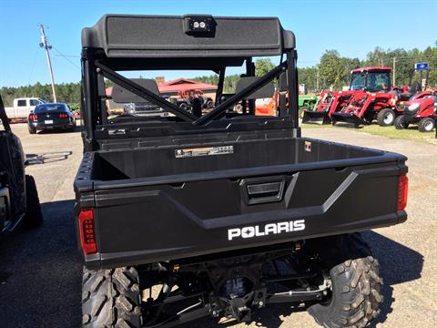 2018 Polaris Ranger Crew XP 900 in Saucier, Mississippi
