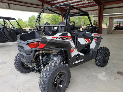 2020 Polaris RZR S 900 in Saucier, Mississippi - Photo 4