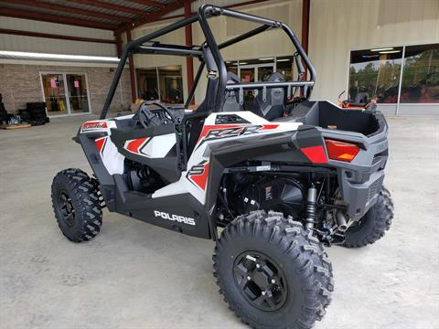 2020 Polaris RZR S 900 in Saucier, Mississippi - Photo 6