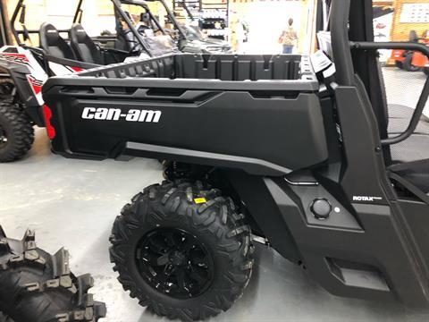 2021 Can-Am Defender DPS HD8 in Saucier, Mississippi - Photo 4