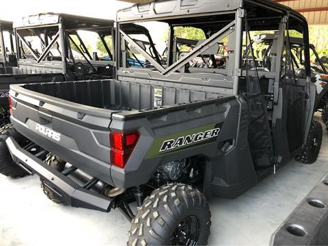 2020 Polaris Ranger Crew 1000 in Saucier, Mississippi - Photo 5