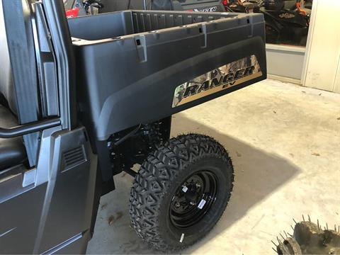 2020 Polaris Ranger EV in Saucier, Mississippi - Photo 6