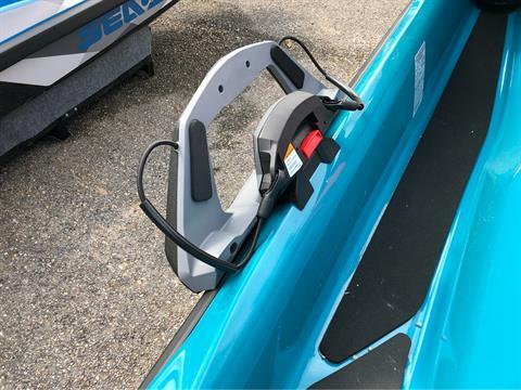 2019 Sea-Doo WAKE Pro 230 iBR + Sound System in Saucier, Mississippi - Photo 3