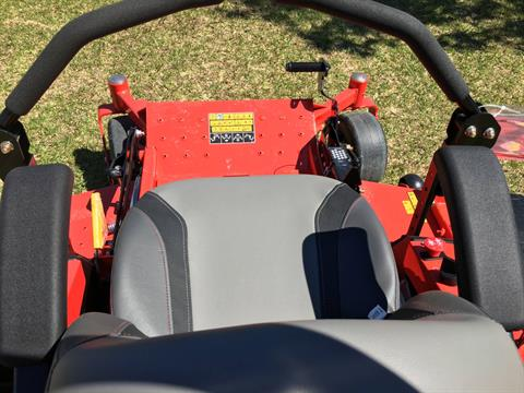 2018 Gravely USA Pro-Turn 60 (Kawasaki) in Saucier, Mississippi