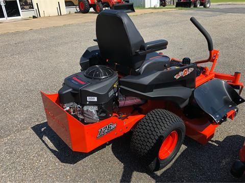 "2019 Bad Boy Mowers MZ Magnum 54"" with Kawasaki FR651 in Saucier, Mississippi - Photo 6"