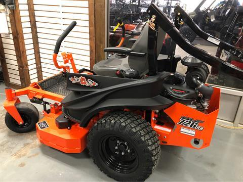2020 Bad Boy Mowers Compact Outlaw 42 in. Kawasaki FX 726 cc in Saucier, Mississippi - Photo 4